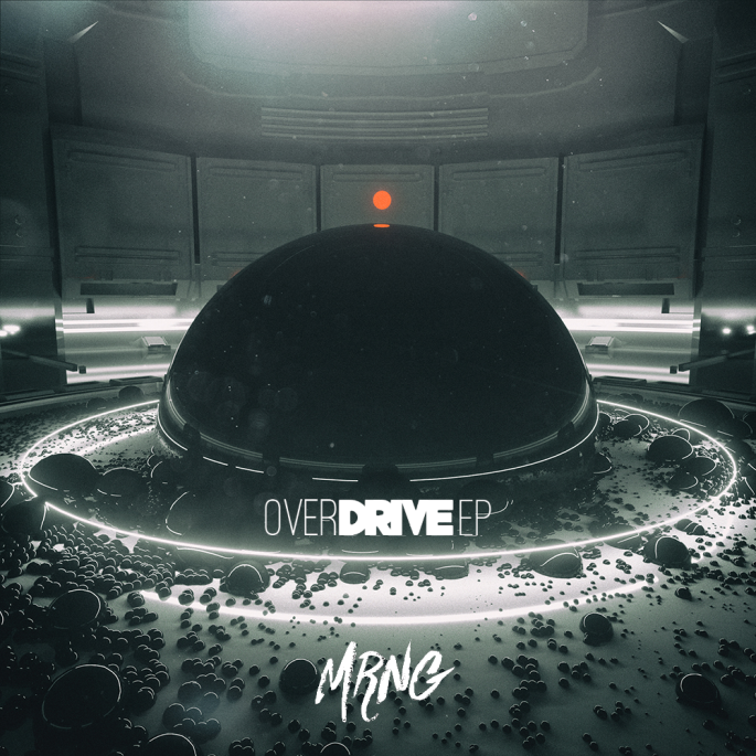 mrng-overdrive-ep