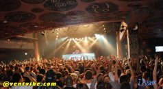 mrnghouse-of-blues-insomniac-presents-borgore-2