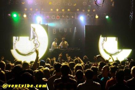 mrnghouse-of-blues-nero-dj-set